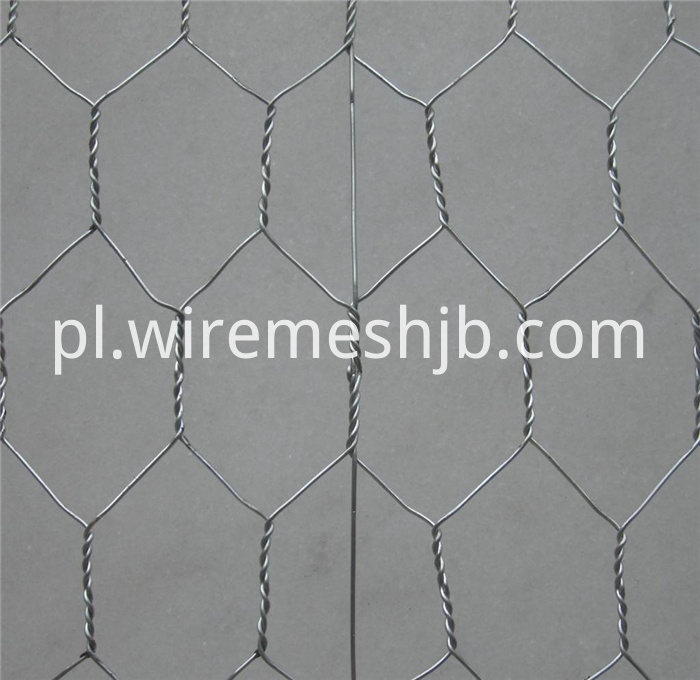 view_product_details_reinforcement_hexagonal_wire_mesh