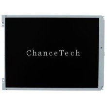8.4 Inch Industrial Lcd Flat Panel Display Auo B084sn05 For Television And Computer Monitors