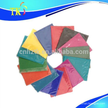 15 degree 45 degree Thermochromic printing ink/ Thermochromic pigment powder for plastic cup and glass cup