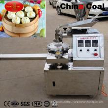 Xiao Long Bao Machine Automatic Momo Making Machine