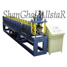 Metall-Türrahmen Walzprofilieren, die Maschinerie aus Shanghai