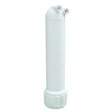 Boîtier à membrane RO