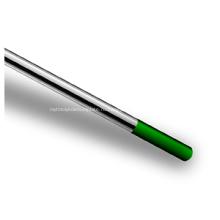 Документ WP чисто Вольфрамовый электрод