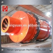 automatic energy saving animal manure drying machine of best price