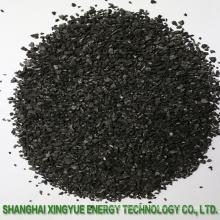 coquille de noix de charbon actif prix par tonne