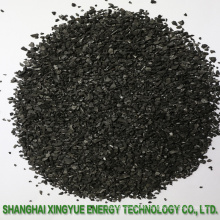 nut shell activated carbon price per ton
