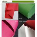 folding gazebo tent for markting sale show