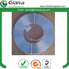 JinBang Air condition aluminum pancake pipe