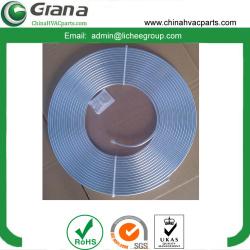 JinBang Air condition aluminum pancake pipe