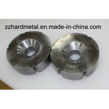 Tungsten Carbide Nail Dies
