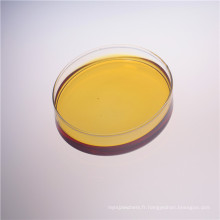 Mannanase liquide / Mannase