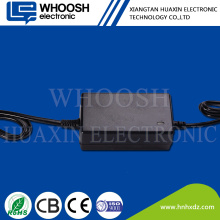 Zhuzhou factory offer slim dvd to sata adapter with good quality
