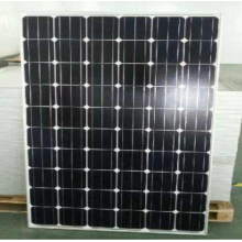 Chinese Professional for Solar Powered Led Street Lights 40W Solar street light supply to Tonga Manufacturer