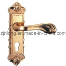Safe Lock for Decoration Df 2759