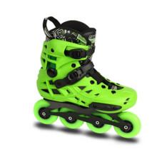 Free Skating Inline Skate (FSK-47-2)