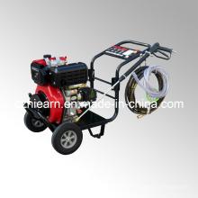 Moteur diesel avec rondelle haute pression (DHPW-3600)