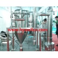 Barium Stearate Flash Drying Machine