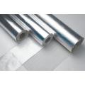 Alum-Glass ClothFacing
