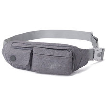 Custom Running Pouch Belt Waist Pack