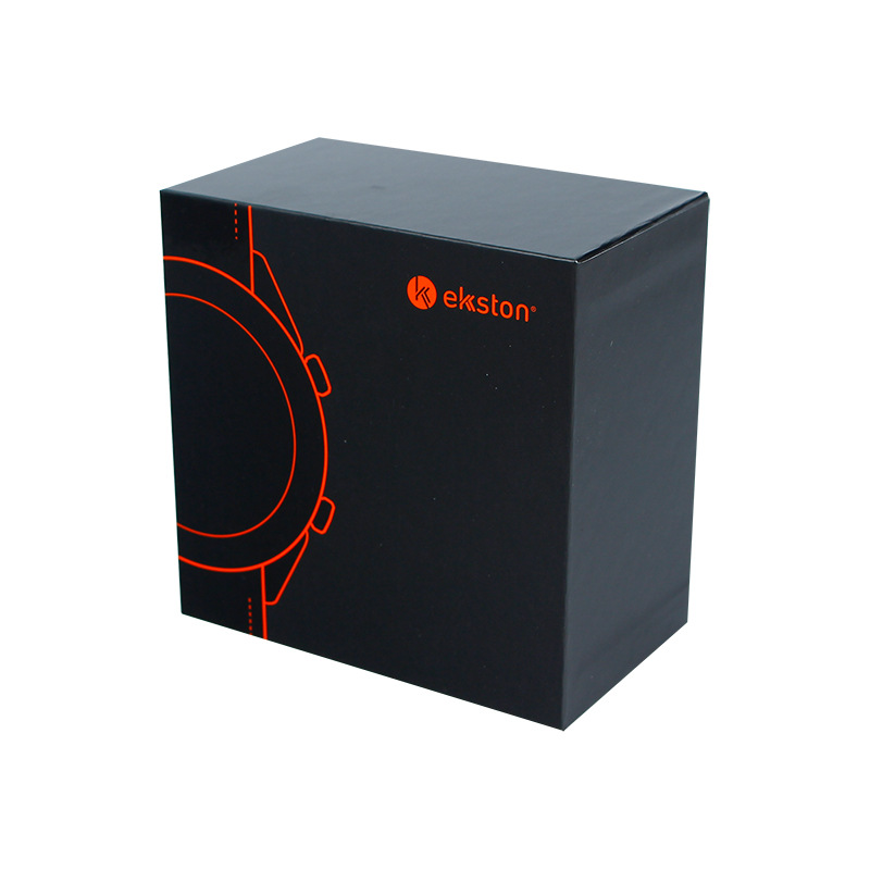 Paper Box 10 Jpg