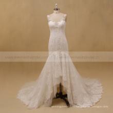 Модели свадебное платье матери Индонезия свадебное платье