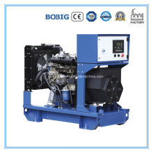 Yangdong Engine Genset 8kw to 30kw