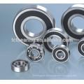 Rolamentos de rolos B10-50D de rolamento rígido de esferas