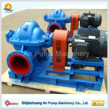 20 inch water pump diesel engine