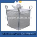 Bolso tejido de la honda de PP para el paquete del cemento