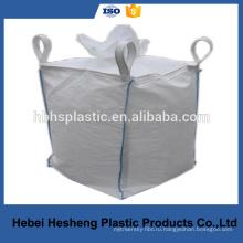 Сплетенный PP большой мешок слинга для цемента упаковки