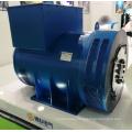 60hz High Grade Three Phase Industrial Generator