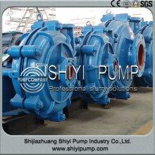 Heavy Duty Zentrifugal Standard Mühle Entladungsschlamm Pumpe