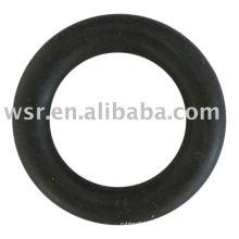 compressão da selagem de borracha o-ring