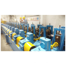 Truck Carriage Board Roll Forming Production Line