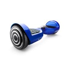 Mini carro da tração para o adulto & a criança