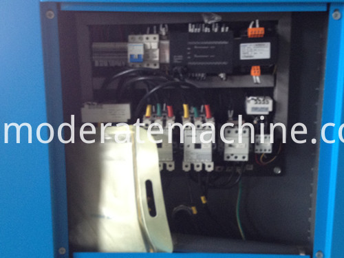 Blue-Color-Air-Compressors-machine-prices-China (1)
