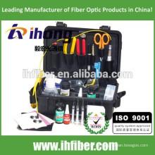 Lichtwellenleiter-Kit HW-980KE