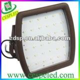 led fixture CES J40 01H