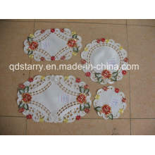 0171 Cheap Doily Napkin and Placemat