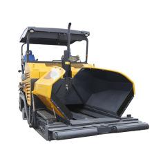 8m Road Construction Asphalt Paver with Factory Price