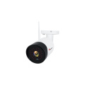 CCTV-Kamera Outdoor Wireless 4G Home Security