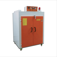 Hot sale cheapest price  drying oven