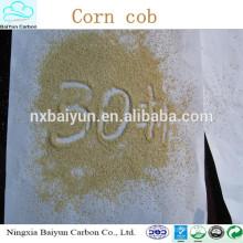 Choline Chlorure 60% épi de maïs