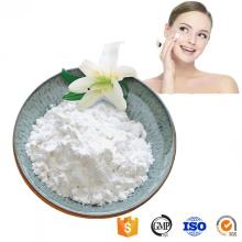 Acheter en ligne des principes actifs Acide citrique en poudre