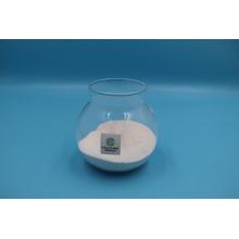 Best Sodium Polyacrylate Powder in Stock Factory Sale