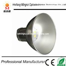High Bay 20 Watt LED Industrial Light (MR-GK-02)