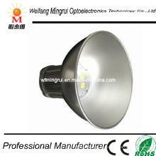 Baía alta luz industrial do diodo emissor de luz de 20 watts (MR-GK-02)