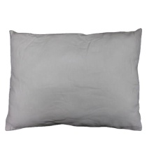 decorative Airline throw pillows for home decor