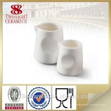 Neue Porzellan-Produkte aus Porzellan trinken Krug / Milch Wasserkocher