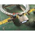 Metal Electric Engraving Machine